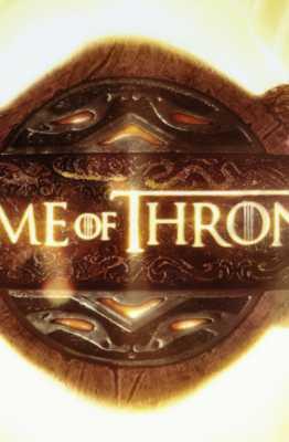 Game of Thrones Temporada 07 Capitulo 02: Especulações