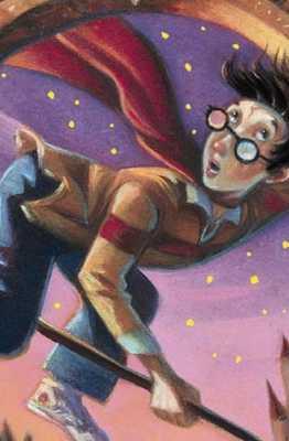 Série: Livros das nossas vidas - Livros da Infância | StormCast #25