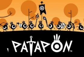 Lançamentos de 31 de julho a 6 de agosto - Destaque: Patapon Remastered