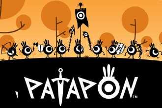Games   Lançamentos de 31 de julho a 6 de agosto - Destaque: Patapon Remastered