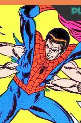 Homem-Aranha: Alguns momentos bizarros | PlayStorm TV #08