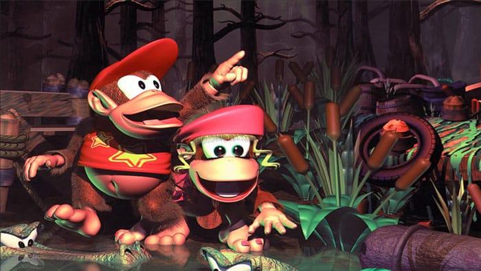 Super Nintendo: 10 jogos incríveis