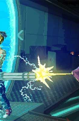 StormPlay #45 | Serious Sam's Bogus Detour