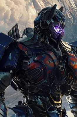 Cinema | Estreias em 20 de julho - Destaque: Transformers: O Último Cavaleiro