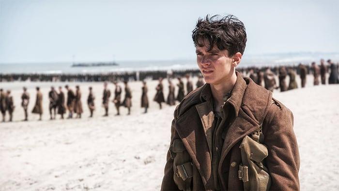 Crítica | Dunkirk
