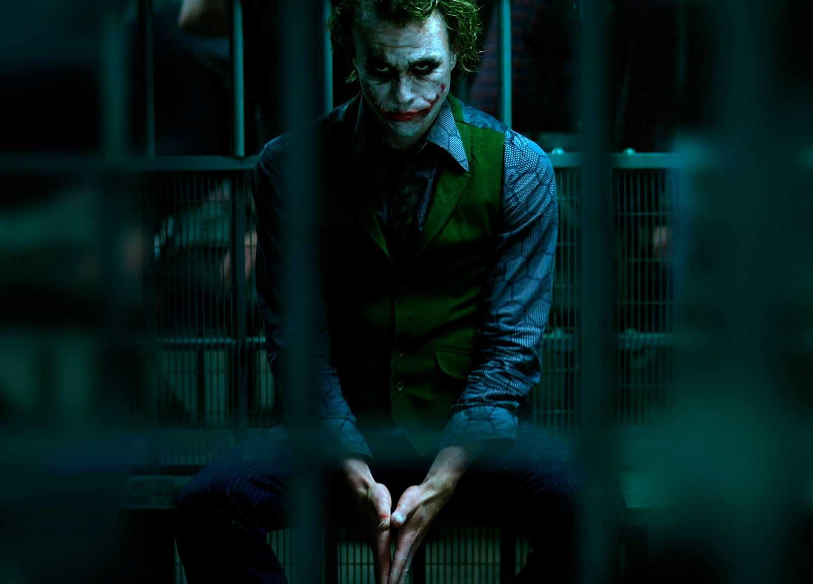 5 teorias malucas do cinema | PlayStorm TV #03