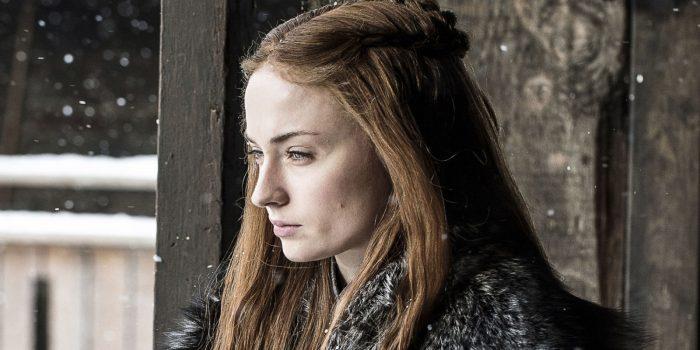 Game of Thrones Temporada 07 Capítulo 07