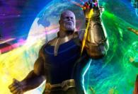 Marvel: As Joias do Infinito (+ especulação) | PlayStorm TV #02