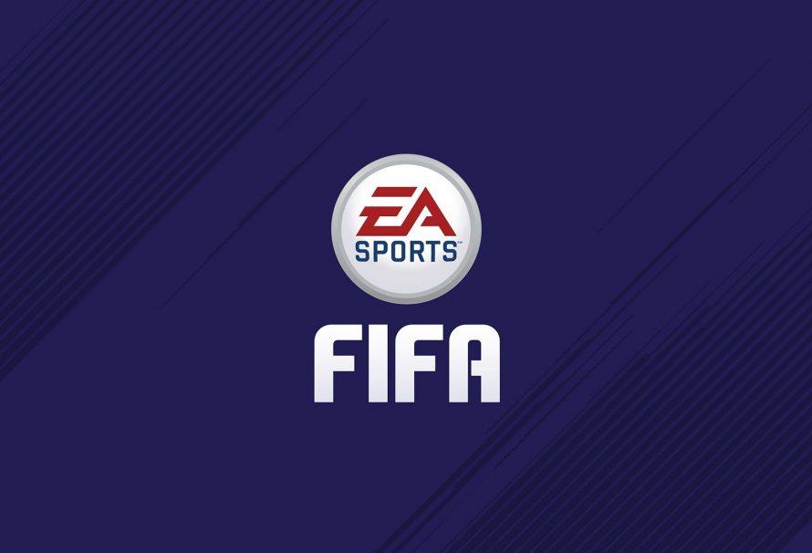 Fifa!   StormCast #29