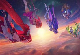 League of Legends (Modo Invasão) | StormPlay #52
