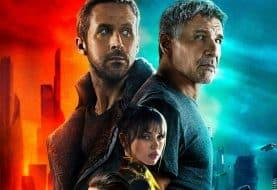 Estreias em 5 de outubro - Destaque: Blade Runner 2049