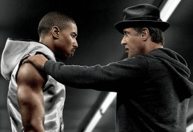 Sylvester Stallone será diretor de Creed 2