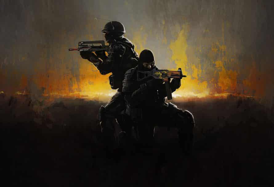 CS:GO | Dust2 vai ganhar nova versão (Atualizado)