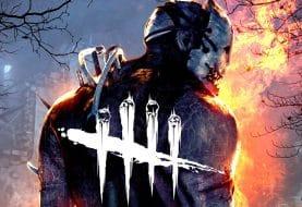 Freddy Krueger à caminho de Dead By Daylight?