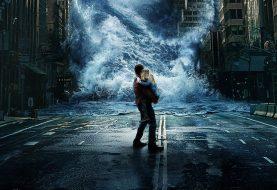 Estreias em 19 de outubro - Destaque: Tempestade: Planeta em Fúria