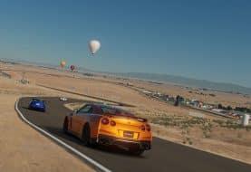 GT Sport ganha bundle com um carro... de verdade!