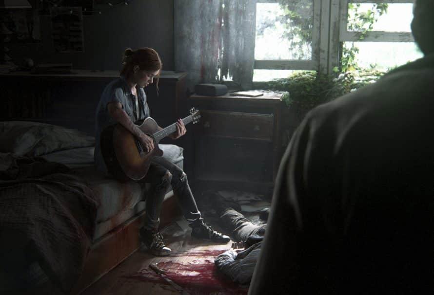 Rumor | The Last of Us: Part II apenas em 2019?