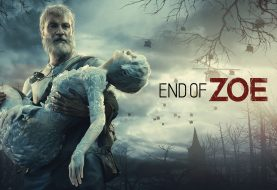 Resident Evil 7 biohazard | Conteúdos adicionais e versão Gold Edition