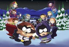 Lançamentos de 16 a 22 de outubro - Destaque: South Park: A Fenda que Abunda Força