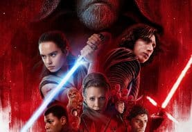 Star Wars: Os Últimos Jedi ganha novo trailer