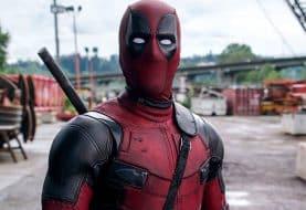 Deadpool 2 ganha teaser ÉPICO