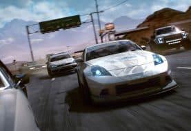 Lançamentos de 6 a 12 de novembro - Destaque: Need for Speed Payback