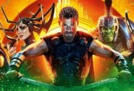 O que achamos de Thor: Ragnarok | StormCast #33