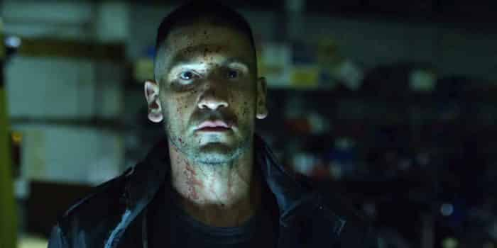 Crítica | The Punisher (Netflix)