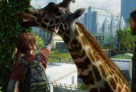Opinião: Games violentos tornam pessoas violentas?