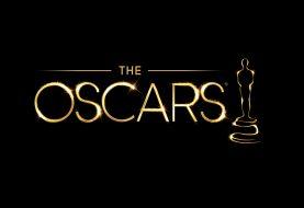 O Oscar mais balanceado dos últimos tempos? | StormCast #38