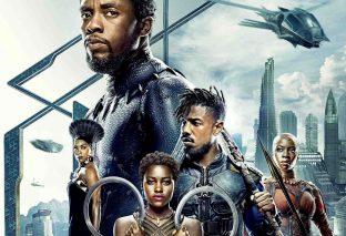 O que achamos de Pantera Negra | StormCast #37
