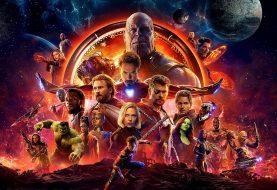 O que achamos de Vingadores: Guerra Infinita? | StormCast #40