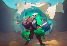 Moonlighter (Gameplay + Impressões)