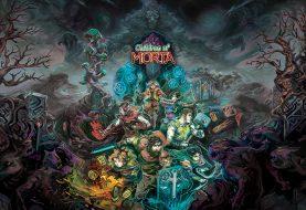 CHILDREN OF MORTA - Uma Família de Heróis | StormPlay #58