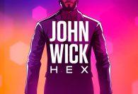 JOHN WICK HEX - Que homem! | StormPlay #61