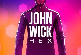 JOHN WICK HEX - Que homem! | StormPlay #82