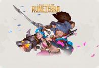 Legends of Runeterra | StormPlay #63