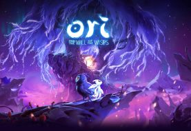 ORI AND THE WILL OF THE WISPS - Gameplay | StormPlay #67