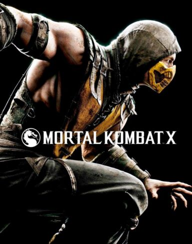 Mortal Kombat X (Teste sua sorte!) | StormPlay #11