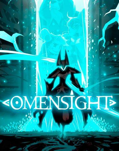 OMENSIGHT – Ação e investigação | StormPlay #62