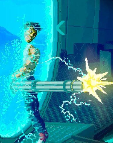 Serious Sam's Bogus Detour | StormPlay #45