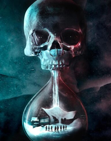 Until Dawn | StormPlay #22